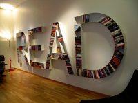 Estante Read