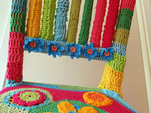 cadeira-croche