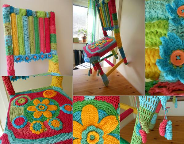 cadeira-croche2