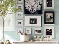 Fotos em Preto e Branco