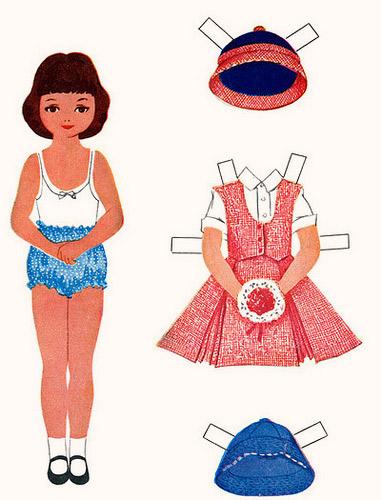 boneca-vestir