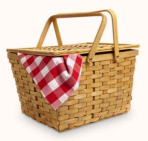 cesta-picnic