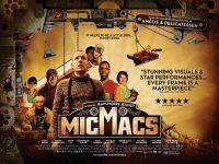 Dica de Filme: Micmacs
