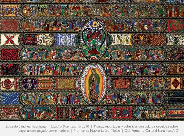 Grandes Mestres da Arte Popular Ibero-Americana