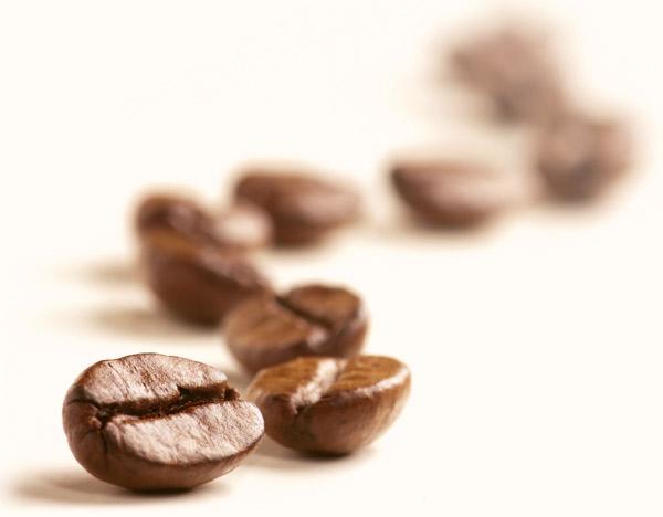 grao-cafe