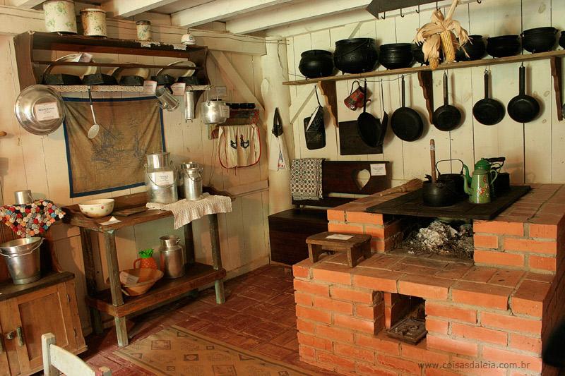 decoracao cozinha rural : decoracao cozinha rural ? Doitri.com
