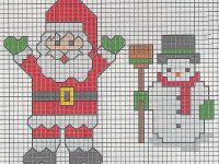 Natal em Ponto Cruz