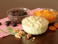 Recheio de bolo – 3 sabores deliciosos