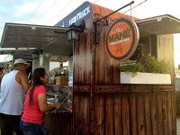 Food Truck em São José – SC