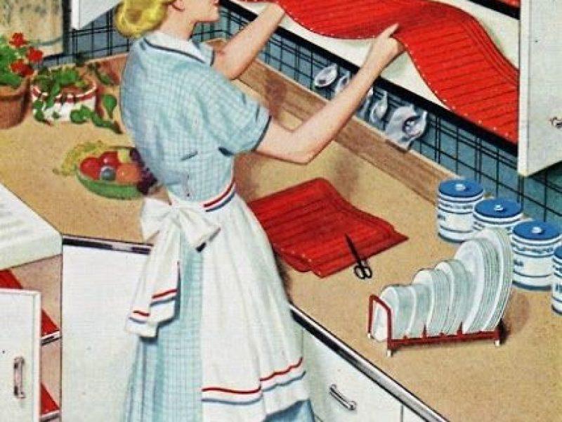 Dicas de como organizar os ambientes da casa