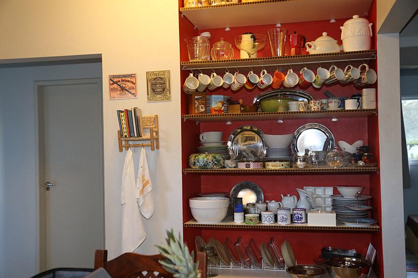 cozinha-armario