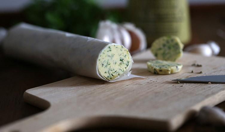manteiga-temperada