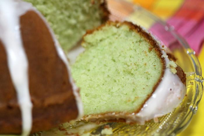 bolo-de-limao2