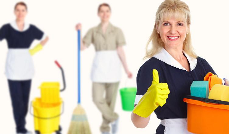 Empregado doméstico: recolhimento dos tributos e do FGTS