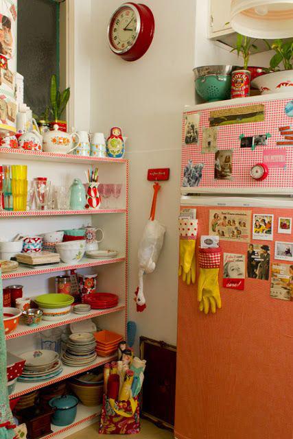 decoracao-de-cozinha10