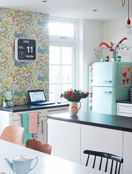 decoracao-de-cozinha11