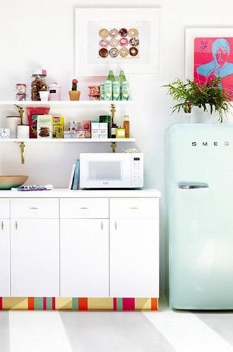 decoracao-de-cozinha13