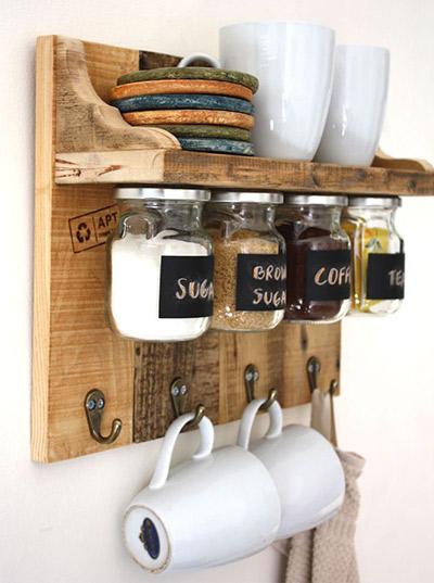 decoracao-de-cozinha14