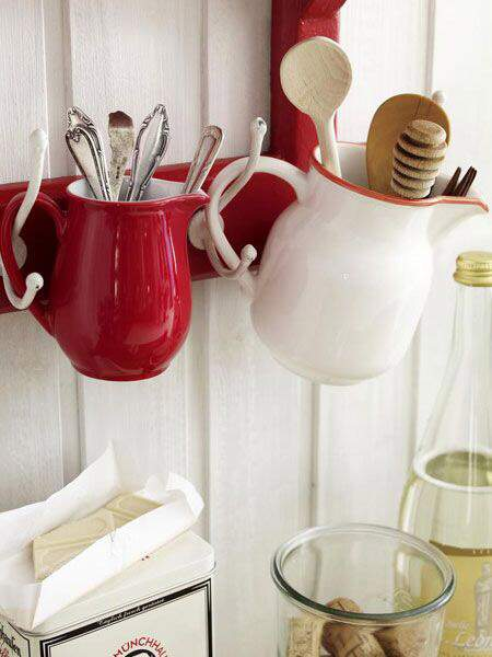 decoracao-de-cozinha16