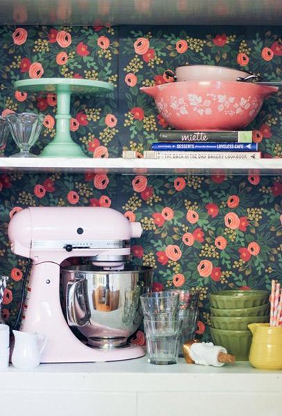 decoracao-de-cozinha18