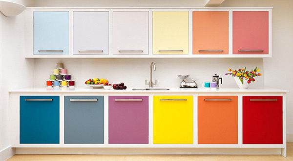 decoracao-de-cozinha19