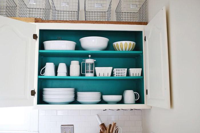 decoracao-de-cozinha2