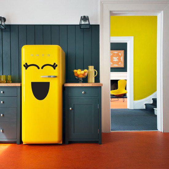 decoracao-de-cozinha21