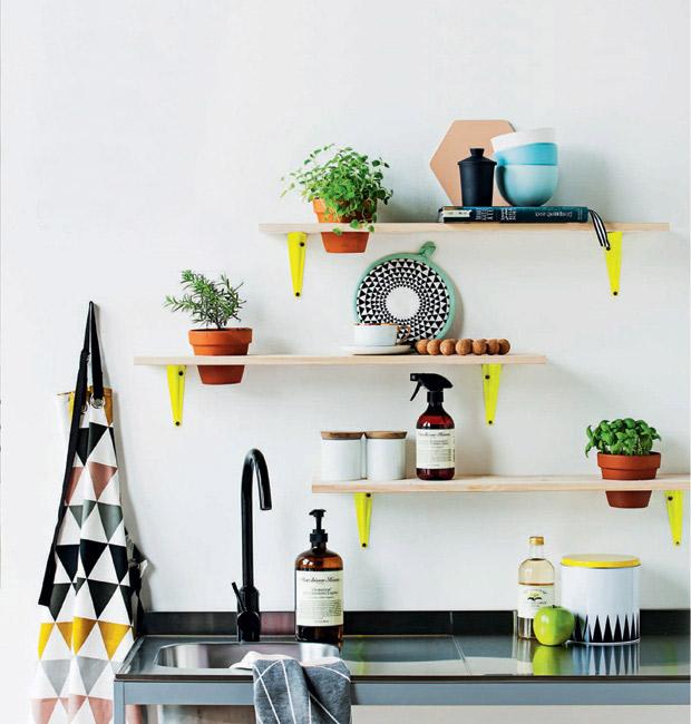 decoracao-de-cozinha6