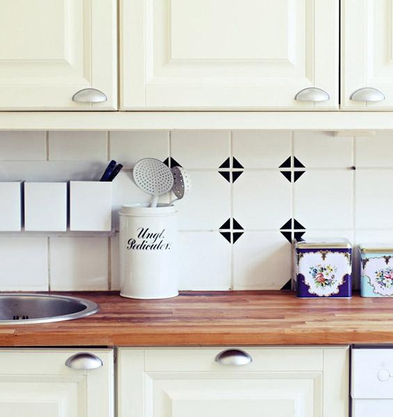 decoracao-de-cozinha7