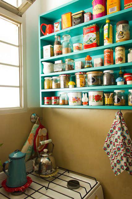 decoracao-de-cozinha8