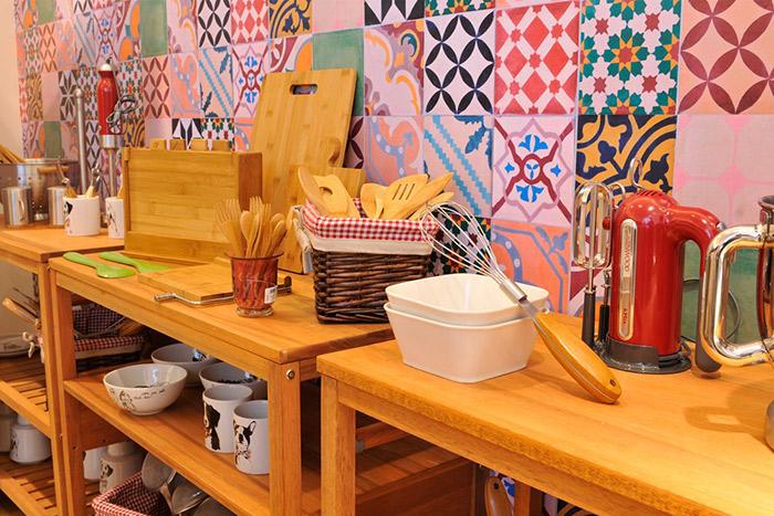 decoracao-de-cozinha9