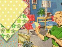 Como arrumar a casa para o Natal?