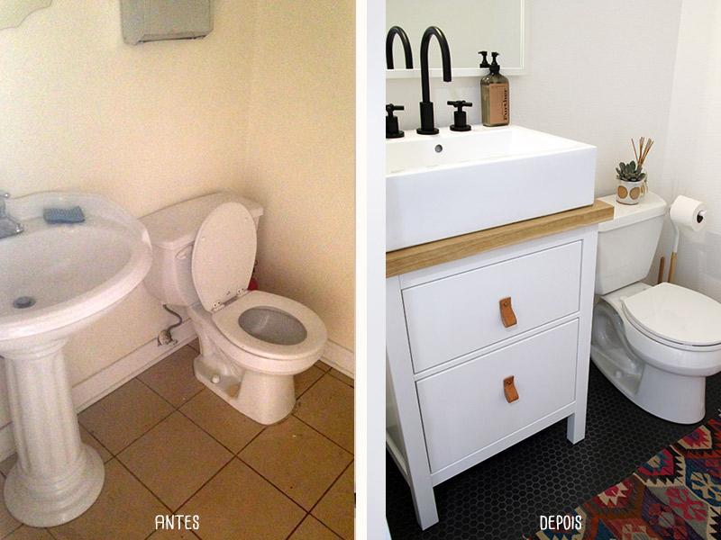 banheiro9