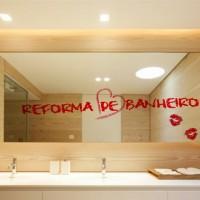 reforma-de-banheiro