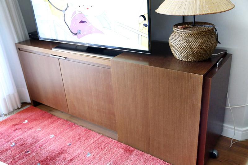 comoda-tv