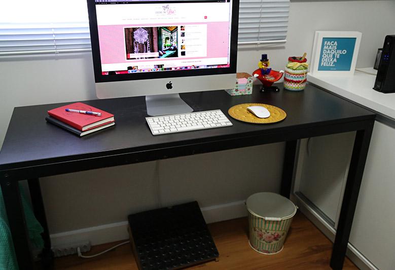 mesa-home-office