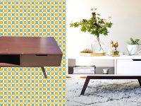 Ideias para restaurar móveis antigos