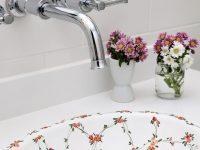 Reforma dos meus banheiros