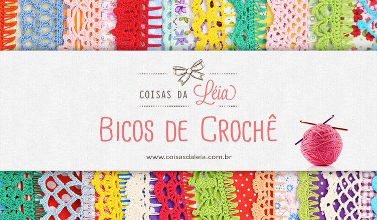 bicos-de-croche-banner