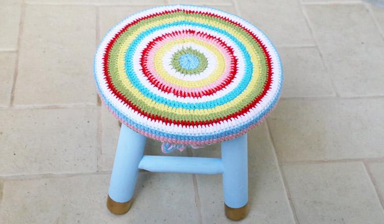 capa-croche2
