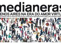 Dica de filme – Medianeras: Buenos Aires na Era do Amor Virtual