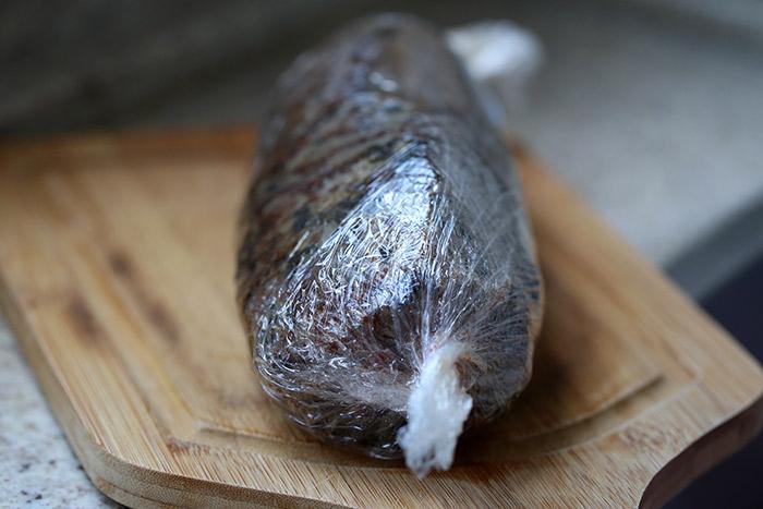 receita de rosbife