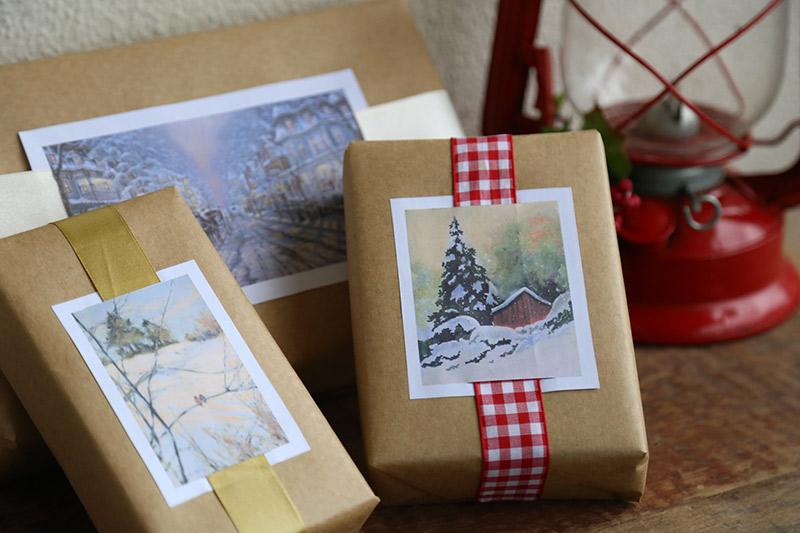 pacotes-para-presentes