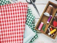 10 dicas para deixar seu ateliê organizado