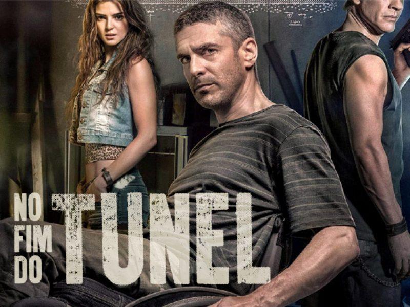 Dica de filme: No Fim do Túnel