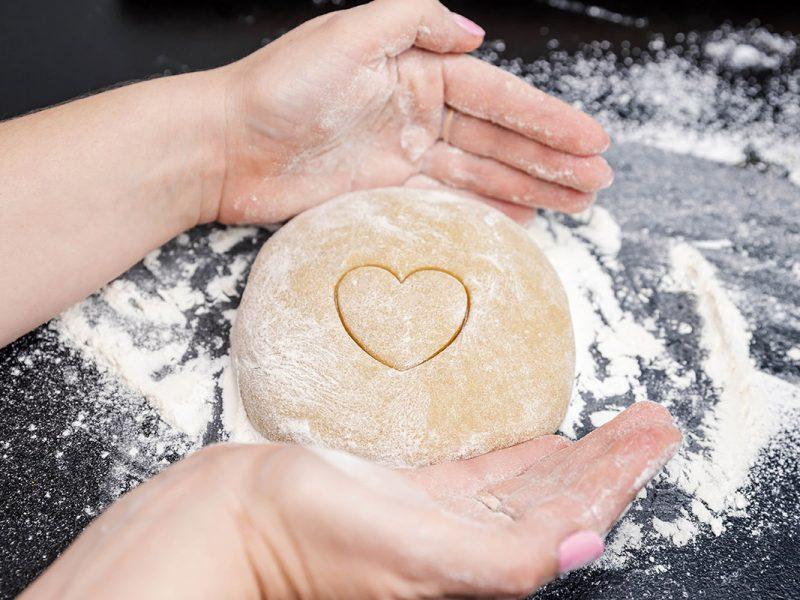 Comida afetiva: resgate de boas sensações