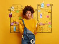 Design de interiores: 5 motivos para investir nessa carreira