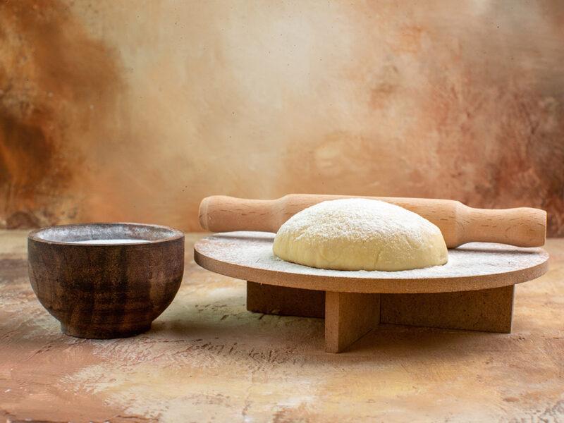 Como fazer pão caseiro: dicas para não errar