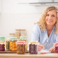 Economia doméstica: truques na cozinha