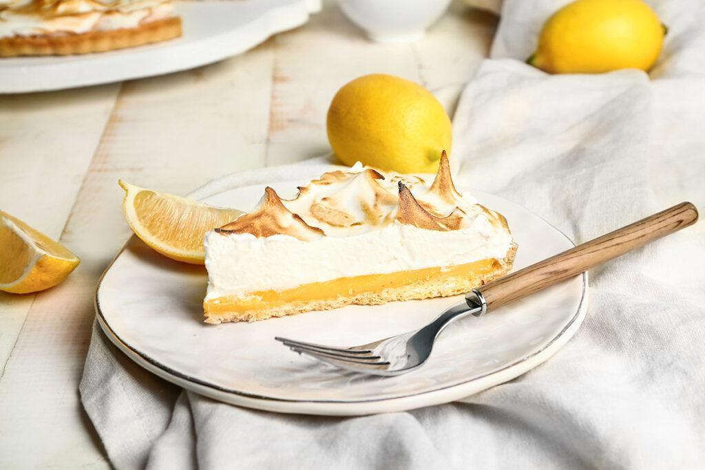 recheio torta de limão